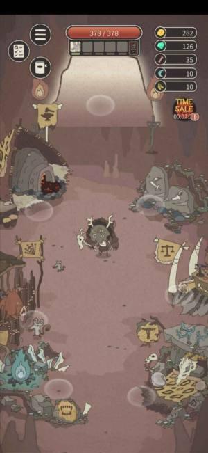 生存之战2独闯野人岛游戏无限体力破解版图片1