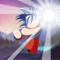 火柴人融合战士游戏安卓中文版 v1.0