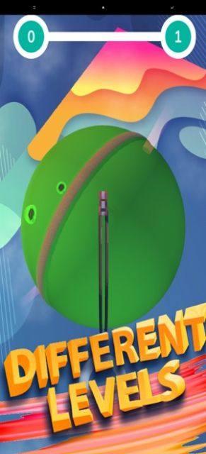 行星汽车游戏图4
