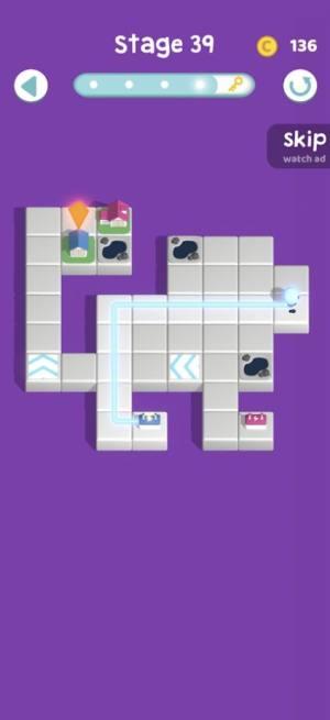 照亮我的房子游戏图1