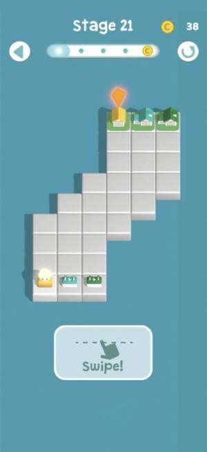 照亮我的房子游戏图3