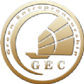 GEC国际登录网址中文版