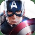 美国队长模拟器游戏