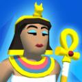 放置埃及大亨游戏