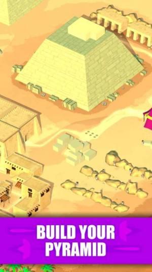 放置埃及大亨游戏安卓官方版图片1