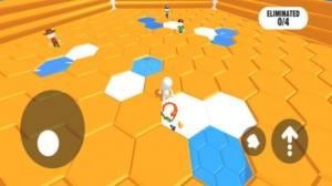 火柴人派对赛游戏安卓版图片1