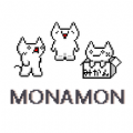 蒙娜蒙游戏