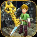 锁链钥匙游戏安卓版 v1.0