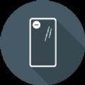 极简戒手机APP