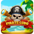 海盗卢多游戏安卓版 v1.0.1