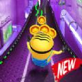 超级香蕉游戏官方版安卓版下载 v4.2