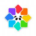 熊猫图标助手APP