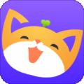小猫少儿英语官网版