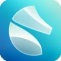 海马苹果助手2020最新版