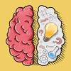 最强大大脑最新版
