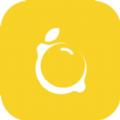 免费业务自助下单平台快手app