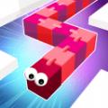 Maze Fit游戏