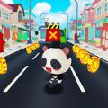 猫猫赶地铁游戏安卓下载 v3.0