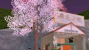樱花校园模拟器怎么下载房子?最新房子下载更新地址图片2
