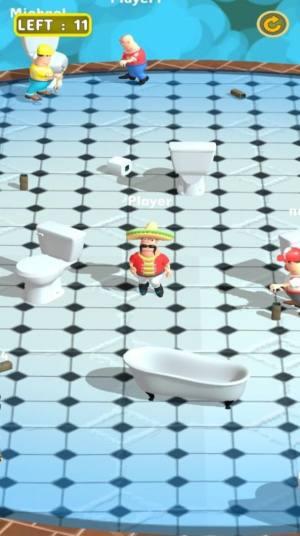 喜剧之王派对小游戏最新官网版图片1