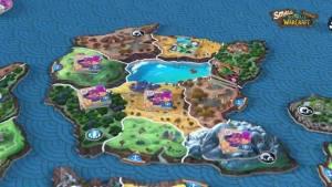 小小魔兽世界游戏官方中国版图片1