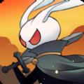 棒棒兔游戏