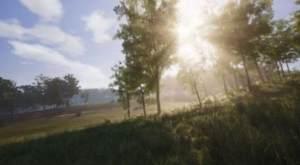 scar大陆荒野求生游戏图3
