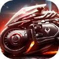 超级摩托车2020破解版
