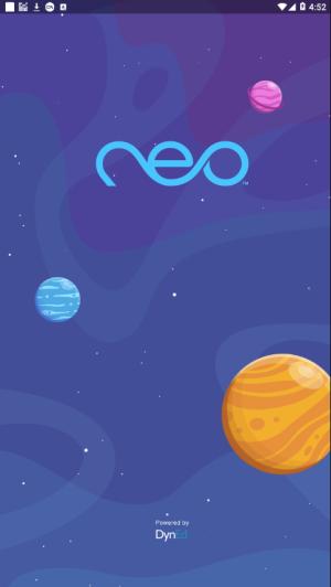 neo Study APP官网图1