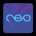 neo Study APP官网版