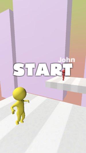 Jump Boomber游戏图3