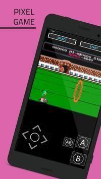 马戏团家庭游戏安卓版图片1