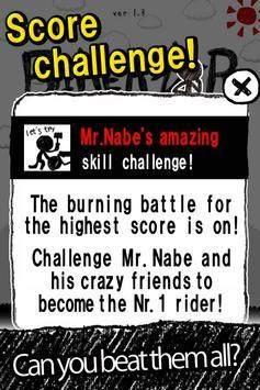 摩托车骑士第三站游戏图3