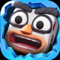 骰子战争2020最新版破解版下载 v1.0.0