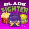 Blade Fighter Game游戏