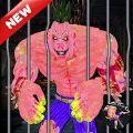 怪物越狱2020破解版