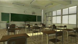 校园女生主管模拟器中文版图4
