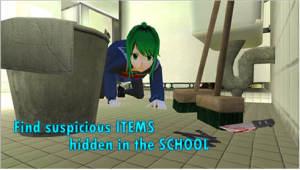 校园女生主管模拟器中文版图2