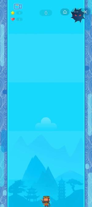 天宫冒险记游戏图1