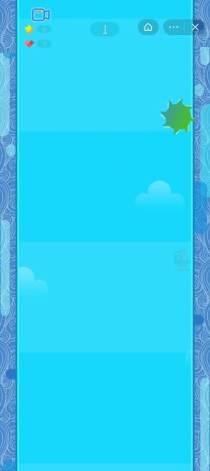 天宫冒险记游戏图3