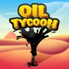 放置汽油工厂游戏最新苹果版 v1.0