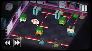屠杀营2游戏汉化中文版图片1