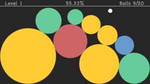 三分之二游戏安卓版图片1