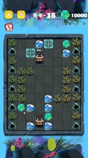 奇幻迷阵游戏图4
