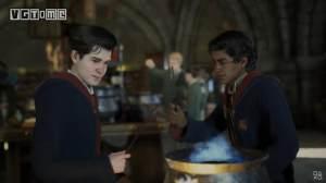 霍格沃兹遗产Hogwarts Legacy中文版图2