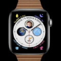 watchOS7正式版