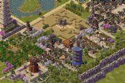 我的城市与军队皇宫怎么建设?皇宫建设方法攻略[多图]