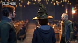 霍格沃兹遗产Hogwarts Legacy中文版图4