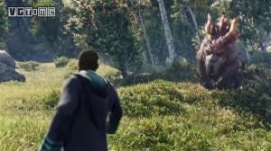 霍格沃兹遗产Hogwarts Legacy中文官方版游戏图片1