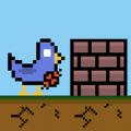 小鸟通行证游戏